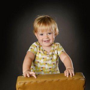 Fotografie Hilde Collier | Kids